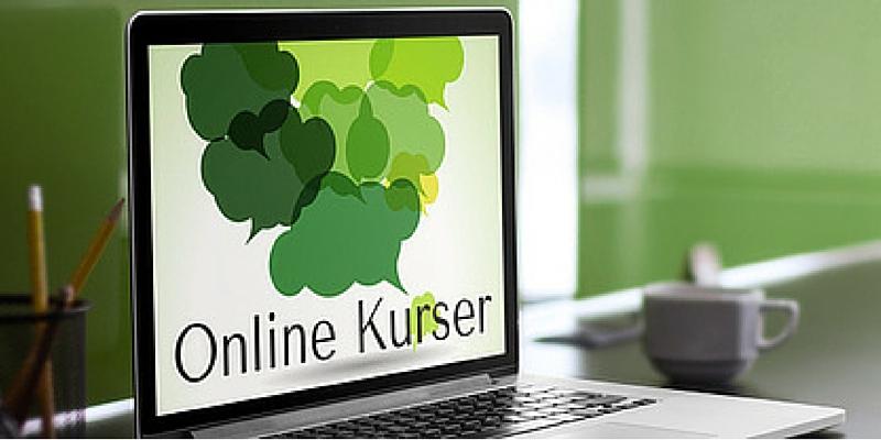 Online kurser (1)